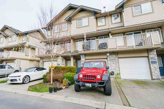 "Photo 6: 41 8888 151 Street in Surrey: Bear Creek Green Timbers Townhouse for sale in ""Carlingwood"" : MLS®# R2533772"