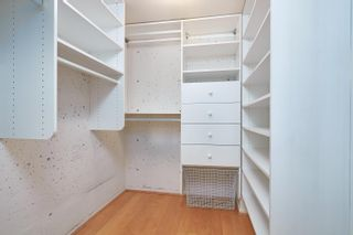"""Photo 29: 208 2525 QUEBEC Street in Vancouver: Mount Pleasant VE Condo for sale in """"The Cornerstone"""" (Vancouver East)  : MLS®# R2618282"""