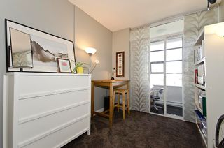 "Photo 19: 404 2828 YEW Street in Vancouver: Kitsilano Condo for sale in ""BEL AIR"" (Vancouver West)  : MLS®# V914119"