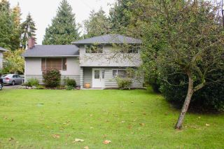 Photo 2: 10311 CAITHCART Road in Richmond: West Cambie House for sale : MLS®# R2118882