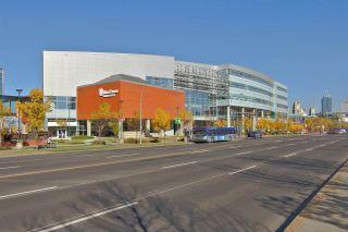 Photo 18: Downtown in Edmonton: Zone 12 Condo for sale : MLS®# E4120429