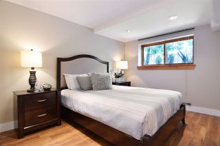 Photo 12: 2025 W 5TH AVENUE in Vancouver: Kitsilano 1/2 Duplex for sale (Vancouver West)  : MLS®# R2212905