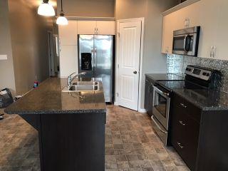 Photo 6: 9921- 101 Street: Morinville House Fourplex for sale : MLS®# E4214604