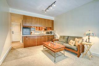 """Photo 10: 201 15350 16A Avenue in Surrey: King George Corridor Condo for sale in """"Ocean Bay Villas"""" (South Surrey White Rock)  : MLS®# R2469880"""
