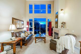 """Photo 6: 1169 O'FLAHERTY Gate in Port Coquitlam: Citadel PQ Townhouse for sale in """"The Summit in Citadel Heights"""" : MLS®# R2595583"""