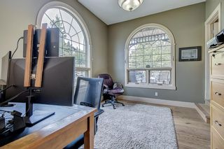 Photo 15: 39 Slopes Grove SW in Calgary: Springbank Hill Detached for sale : MLS®# A1110311