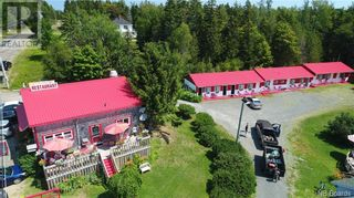 Photo 8: 939 Route 772 in Fairhaven: Business for sale : MLS®# NB059992