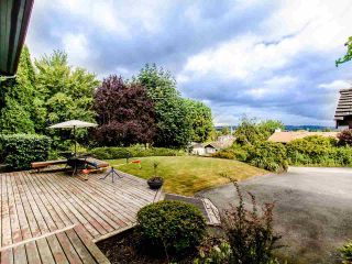 """Photo 21: 21763 48 Avenue in Langley: Murrayville House for sale in """"MURRAYVILLE"""" : MLS®# R2485267"""