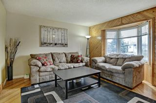 Photo 3: 3303 39 Street SE in Calgary: Dover Detached for sale : MLS®# A1084861