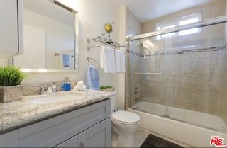 Photo 7: 940 NEW DEPOT Street Unit 2 in Los Angeles: Residential Lease for sale (671 - Silver Lake)  : MLS®# 21763322