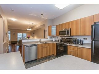 """Photo 8: 132 2000 PANORAMA Drive in Port Moody: Heritage Woods PM Townhouse for sale in """"MOUNTAINS EDGE"""" : MLS®# R2223784"""