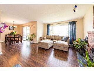 Photo 9: 8421 SULLIVAN Place in Delta: Nordel House for sale (N. Delta)  : MLS®# R2297395