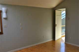 Photo 12: 4120 BALACLAVA Street in Vancouver: MacKenzie Heights House for sale (Vancouver West)  : MLS®# R2109886