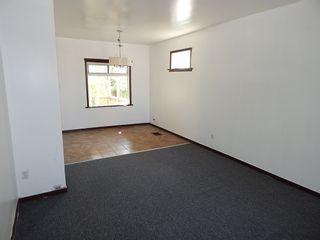 Photo 4:  in Winnipeg: Elmwood House for sale ()  : MLS®# 1820933