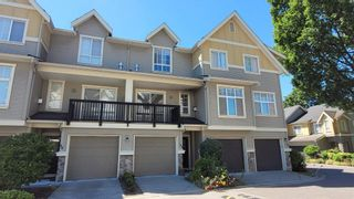 """Photo 14: 48 7171 STEVESTON Highway in Richmond: Broadmoor Townhouse for sale in """"CASSIS"""" : MLS®# R2598748"""