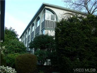 Main Photo: 304A 2040 White Birch Rd in SIDNEY: Si Sidney North-East Condo for sale (Sidney)  : MLS®# 565205