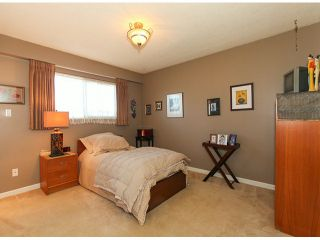Photo 9: 4621 54A Street in Ladner: Delta Manor House for sale : MLS®# V1053819