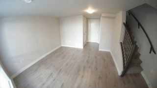 """Photo 13: 80 8413 MIDTOWN Way in Chilliwack: Chilliwack W Young-Well Townhouse for sale in """"MIDTOWN  1"""" : MLS®# R2533850"""