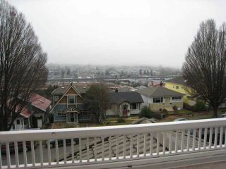 Photo 16: 3191 E 8TH Avenue in Vancouver: Renfrew VE House for sale (Vancouver East)  : MLS®# R2199869