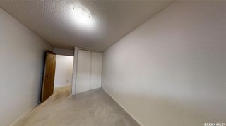 Photo 25: 220 217B Cree Place in Saskatoon: Lawson Heights Residential for sale : MLS®# SK865645