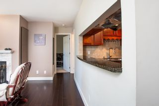 """Photo 10: 7 1966 YORK Avenue in Vancouver: Kitsilano Townhouse for sale in """"1966 YORK"""" (Vancouver West)  : MLS®# R2608137"""