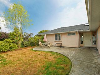 Photo 26: 6393 Bella Vista Dr in : CS Tanner House for sale (Central Saanich)  : MLS®# 854341