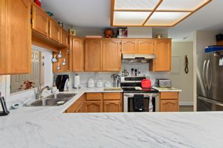 """Photo 5: 202 9006 EDWARD Street in Chilliwack: Chilliwack W Young-Well Condo for sale in """"EDWARD PLACE"""" : MLS®# R2625390"""