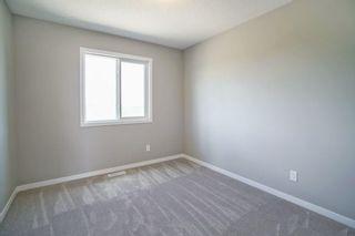 Photo 27: 412 Livingston View NE in Calgary: Livingston Detached for sale : MLS®# C4185744