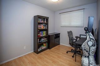Photo 18: 550 Fisher Crescent in Saskatoon: Confederation Park Residential for sale : MLS®# SK865033