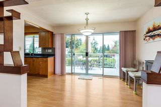 Photo 4: 10440 154 Street in Surrey: Guildford House for sale (North Surrey)  : MLS®# R2213539