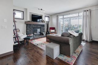 Photo 7: 1124 Panamount Boulevard NW in Calgary: Panorama Hills Detached for sale : MLS®# A1144513