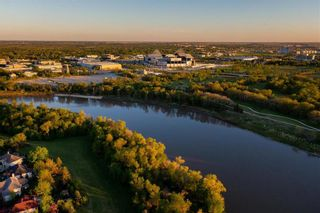 Photo 42: 103 River Pointe Drive in Winnipeg: River Pointe Residential for sale (2C)  : MLS®# 202113431