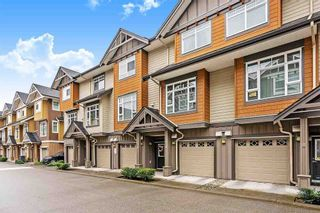 Photo 2: 96 2979 156 STREET in South Surrey White Rock: Grandview Surrey Home for sale ()  : MLS®# R2516878