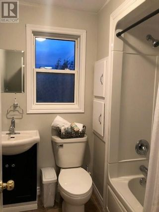 Photo 24: 35 O'Briens Drive in Stephenville: House for sale : MLS®# 1230979