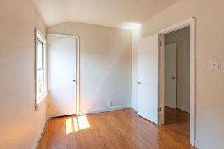 Photo 16:  in Edmonton: Zone 05 House for sale : MLS®# E4254439