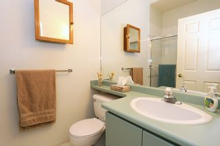 """Photo 8: 49 23151 HANEY Bypass in Maple Ridge: East Central Townhouse for sale in """"STONEHOUSE ESTATES"""" : MLS®# R2048913"""