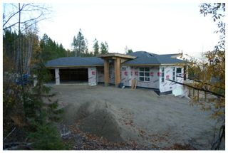 Photo 125: 4881 Northwest 56 Street in Salmon Arm: Gleneden House for sale : MLS®# 10155356