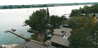 Photo 4: 291 EAST CHESTERMERE Drive: Chestermere Detached for sale : MLS®# A1060865
