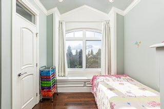Photo 20: 2353 JEFFERSON Avenue in West Vancouver: Dundarave House for sale : MLS®# R2625044