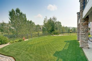 Photo 43: 100 Cranbrook Heights SE in Calgary: Cranston Detached for sale : MLS®# A1140712