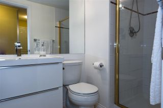 """Photo 11: 206 202 MOWAT Street in New Westminster: Uptown NW Condo for sale in """"SAUSALITO"""" : MLS®# R2257817"""