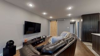 Photo 15: 14213 24A Street in Edmonton: Zone 35 House for sale : MLS®# E4262019