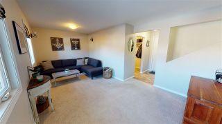 Photo 19: 10328 113 Avenue in Fort St. John: Fort St. John - City NW House for sale (Fort St. John (Zone 60))  : MLS®# R2549307
