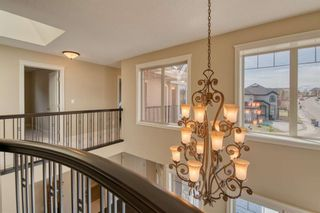 Photo 27: 55 SAGE VALLEY Cove NW in Calgary: Sage Hill Detached for sale : MLS®# A1099538