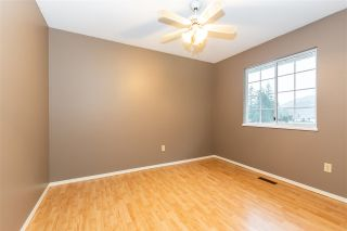 Photo 27: 20145 CYPRESS Street in Hope: Hope Silver Creek House for sale : MLS®# R2536006