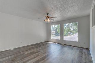 Photo 5: 4908 44 Avenue NE in Calgary: Whitehorn Semi Detached for sale : MLS®# A1129146