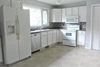 Photo 10: 716 Cathcart Street in Winnipeg: Charleswood Residential for sale (1F)  : MLS®# 202120378