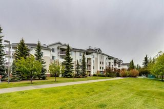 Photo 26: 304 9 Country Village Bay NE in Calgary: Country Hills Village Apartment for sale : MLS®# A1117217