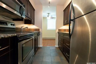 Photo 3: 7 2 Summers Place in Saskatoon: West College Park Residential for sale : MLS®# SK860698