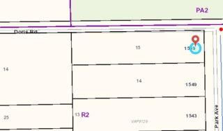 Photo 39: 1559 PARK Avenue: Roberts Creek House for sale (Sunshine Coast)  : MLS®# R2613701